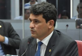 Câmara Municipal debate LOA 2020 nesta terça-feira