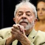 images 1 12 - TRF-4 derruba sentença 'copia e cola' e abre caminho para anular condenação de Lula