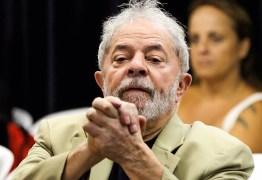 TRF-4 derruba sentença 'copia e cola' e abre caminho para anular condenação de Lula