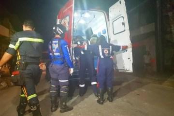 images 1 14 1 - 'PRAÇA DE GUERRA': Homem fica ferido após ser esfaqueado em Catolé do Rocha