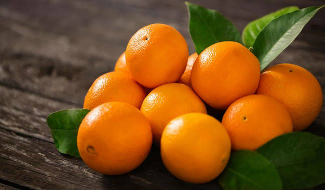 images 2 4 - Justiça condena homem que ameaçou bater na irmã por causa de uma laranja