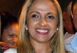 IMPROBIDADE: Justiça suspende direitos políticos de ex-prefeita por cinco anos