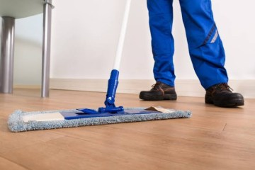 images 6 2 - 'VAI FEDER': Organização Social dá férias coletivas a funcionários da limpeza em pleno período letivo