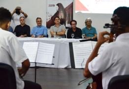 7º Festival Internacional de Música Clássica homenageia a Bossa Nova