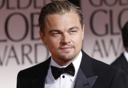 Leonardo DiCaprio nega que tenha feito doação a ONG após acusação de Bolsonaro