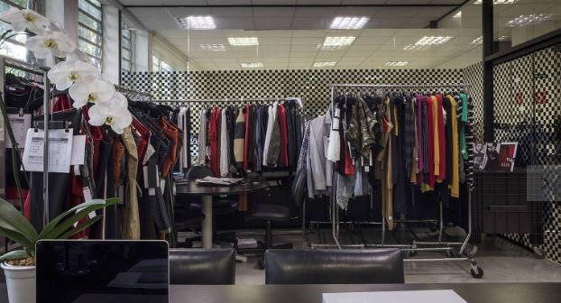 loja - OTIMISMO: Fecomércio prevê crescimento de 7,5% nas vendas de Natal e criação de 6 mil empregos na PB