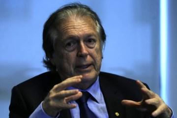 luciano bivar 1 - Afetado pelo fim do DPVAT, Luciano Bivar acredita que medida não seja retaliação de Bolsonaro