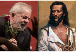 LIBERDADE TARDIA: A importância da indignação contra a prisão injusta desde a Roma Antiga até Lula