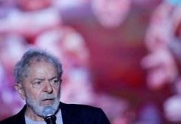 A pergunta é até quando Bolsonaro e Moro serão capazes de manter a 'lei do silêncio' com Lula – Juan Arias