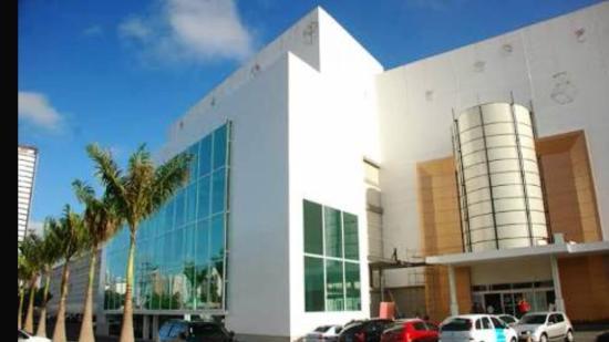 PRIVILÉGIO?! Permitido pela Justiça, o Manaira Shopping não irá cumprir lei que dá 20 minutos grátis nos estacionamentos
