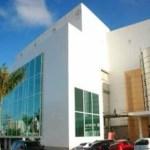 manaira shopping center - FLEXIBILIZAÇÃO: Após justiça barrar retorno, empresários fazem abaixo-assinado pela reabertura do Manaíra Shopping