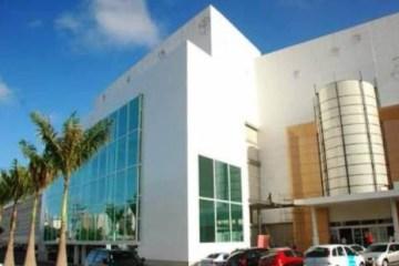 FLEXIBILIZAÇÃO: Após justiça barrar retorno, empresários fazem abaixo-assinado pela reabertura do Manaíra Shopping