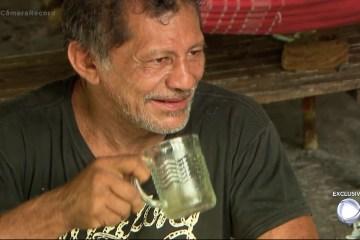 maxresdefault 1 1 - ÁGUA, AÇÚCAR E GASOLINA: Conheça o Choque Choque a bebida que mata - VEJA VÍDEO