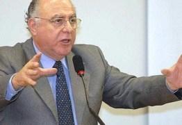 Relator rebate críticas de Guedes a projeto para Marco Regulatório