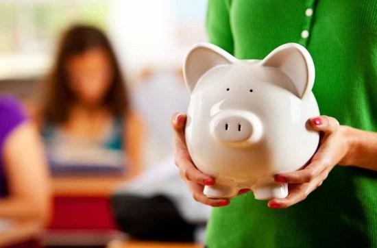 naom 563bbb2b8e715 - Bancos anunciam mutirão para renegociação de dívidas em dezembro