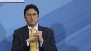 naom 597a551639d14 300x169 - PSDB diz que soltura de Lula pode alimentar clima de intolerância