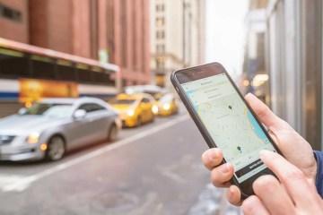naom 5bd9a04f6bbd4 - Uber permitirá gravação em áudio de corridas em casos de emergência