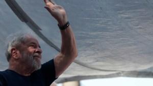 naom 5d6f0a31dd32f 300x169 - PF não prepara esquema especial para Lula livre