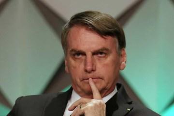 naom 5db0a9d63a4ac - Reforma administrativa pode demorar um pouco, diz Bolsonaro