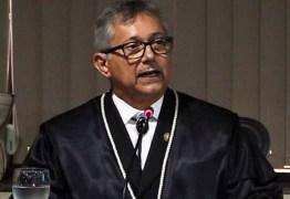 Procurador é afastado após dizer que 'índio não gosta do trabalhar'