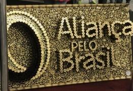 Saiba como funciona a assinatura digital que pode validar partido de Bolsonaro