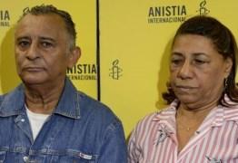 'FOI COVARDIA O QUE FIZERAM': família de Marielle defende promotora bolsonarista que saiu das investigações