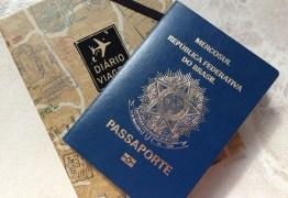 EUA podem facilitar entrada de brasileiros no país, mas nem todos terão acesso