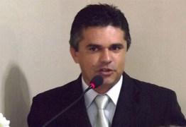 Ex-prefeito de Duas Estradas é denunciado por danos aos cofres públicos