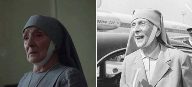 'THE CROWN': Surda, freira e vítima de Freud, a fascinante história da sogra da rainha Elizabeth II