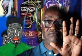 'As pessoas perderam a vergonha de serem racistas', diz professor negro agredido