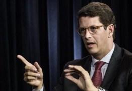 Brasil cobrará no mínimo US$ 10 bi ao ano dos países ricos – Por Ricardo Salles