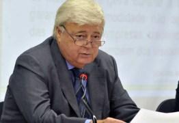 Ex-presidente da CBF, Ricardo Teixeira é banido pela Fifa por corrupção