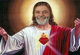 Lula se fez mito e converteu-se na esperança maior de poder dos petistas – Por Nonato Guedes