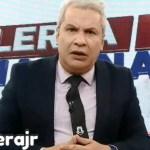sikera jr prefeito de manaus - ALPB nega título de cidadão paraibano a Sikeira e ele culpa rapper paraibana - VEJA VÍDEO