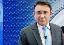 Heron Cid anuncia novo projeto que integrará conteúdo digital e novo programa de rádio; confira