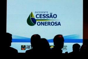 tnrgo 0611191995 300x200 - Leilão do pré-sal deve permitir descontingenciamentos, diz governo
