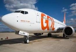 OPORTUNIDADE: GOL busca de profissionais para trabalhar em casa, com Benefício Viagem; confira