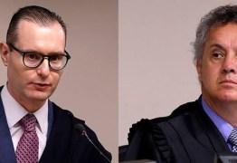 Ministros do STF e do STJ dizem que TRF-4 'errou a mão' em caso Lula para reafirmar a Lava Jato