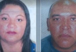 Duas pessoas morrem em acidente de trânsito em Campina Grande
