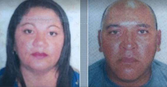 vitimas acidente 567x294 - Duas pessoas morrem em acidente de trânsito em Campina Grande