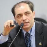 waldery - COM REFORMA TRIBUTÁRIA À VISTA: 'há zero possibilidade de aumentar a carga de impostos', diz secretário geral da Fazenda
