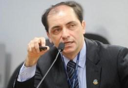 COM REFORMA TRIBUTÁRIA À VISTA: 'há zero possibilidade de aumentar a carga de impostos', diz secretário geral da Fazenda