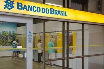 xbb.jpg.pagespeed.ic .wDMOc h2 o - Banco do Brasil está sendo preparado para ser vendido a estrangeiros