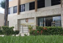 Aprovação de contas de prefeituras chega a 85% e Famup destaca atuação do TCE e melhoria das gestões