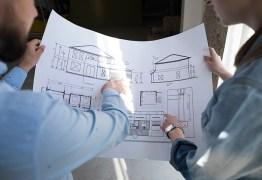 Tambaú Imóveis relaciona todos os cuidados na compra de um imóvel em construção