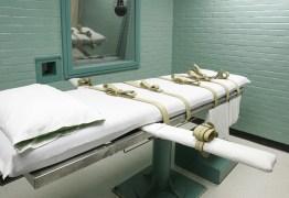 Saiba o que acontece com criminosos que sobrevivem à execuções
