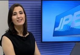 João Azevêdo sanciona Título de Cidadã Paraibana para Patrícia Rocha