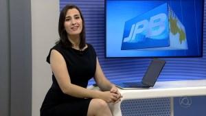 11122019154227 maxresdefa 300x169 - João Azevêdo sanciona Título de Cidadã Paraibana para Patrícia Rocha