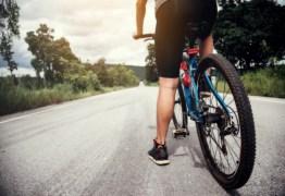 Jovem 'desencapa' pênis e rasga testículo após acidente de bicicleta