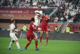 Imprensa europeia elogia atuação do Flamengo contra o Liverpool